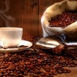 BARES Y CAFES